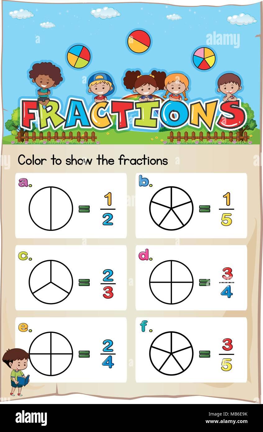Tolle Mathe Multiplikation Färbung Arbeitsblätter Ideen ...