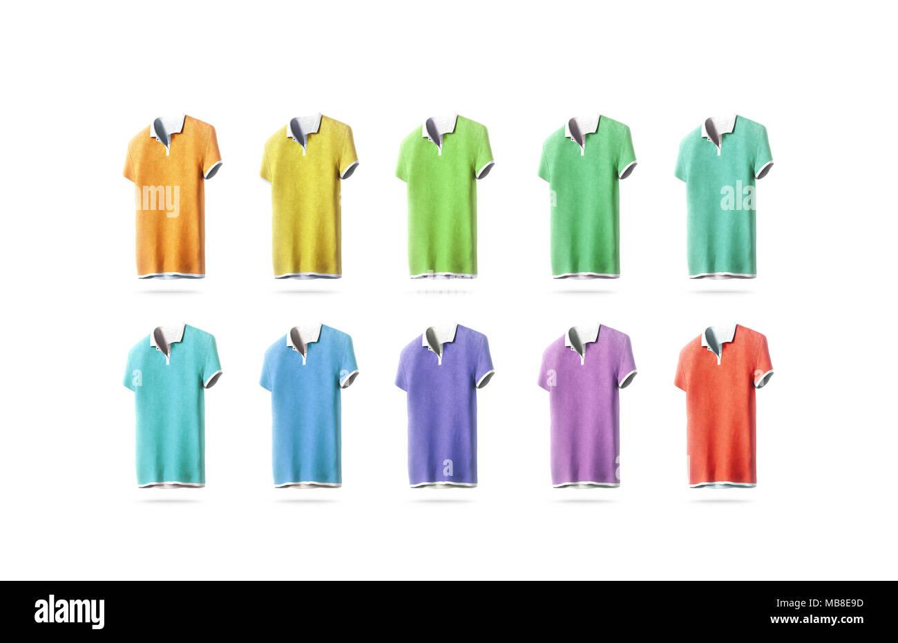 Tolle T Shirts Design Vorlagen Fotos - Beispiel Wiederaufnahme ...