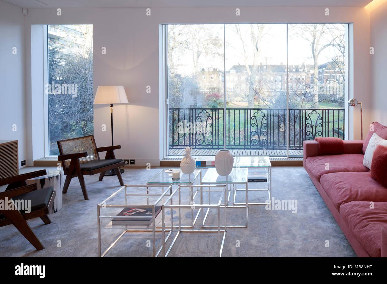 Beste Einzimmerwohnung Einrichten Interieur Gothic Kultur