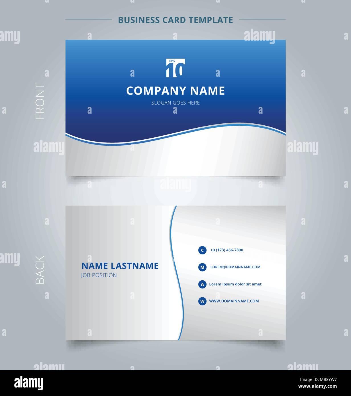 Großzügig Tabelle Name Karten Vorlage Fotos - Beispiel Business ...