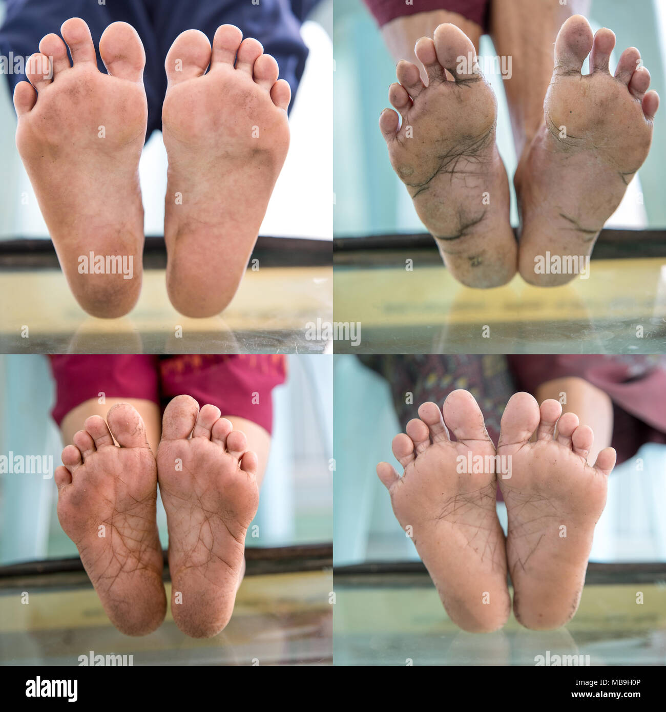 Dm Fuß Stockfotos & Dm Fuß Bilder Alamy