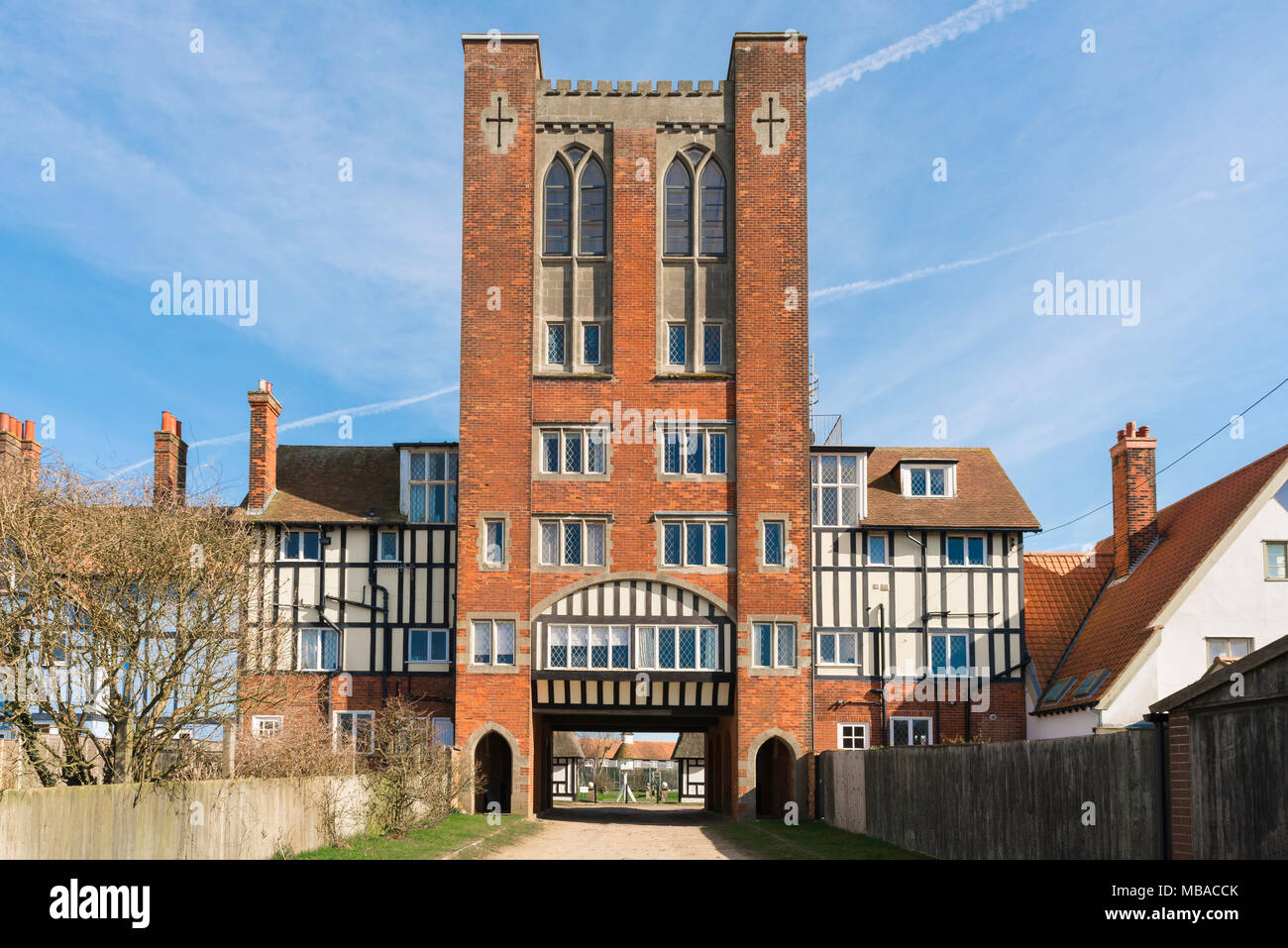 Half Brick Stockfotos & Half Brick Bilder - Alamy