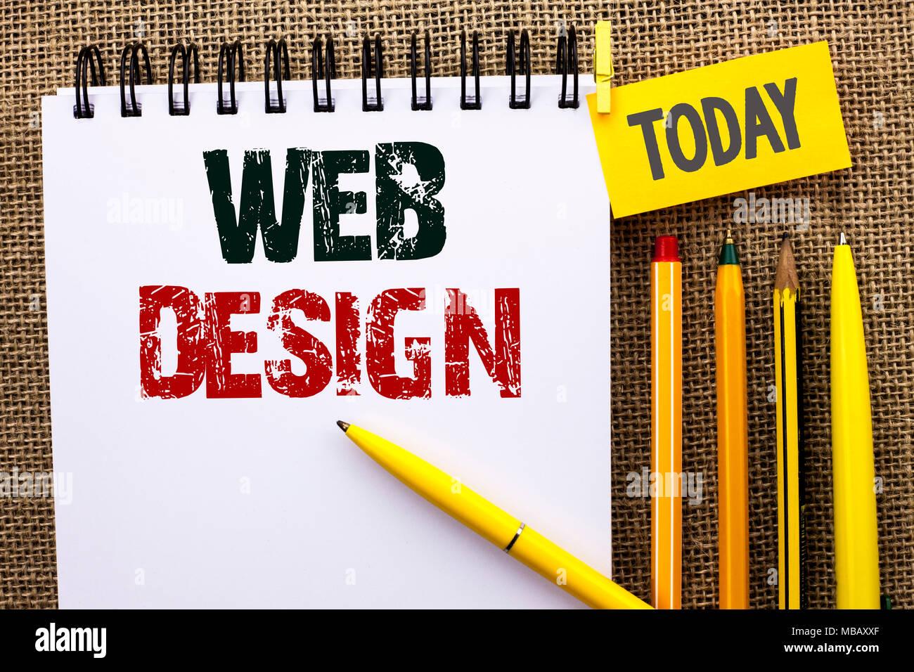 Berühmt Website Vorschlag Vorlage Wort Fotos - Beispiel Business ...