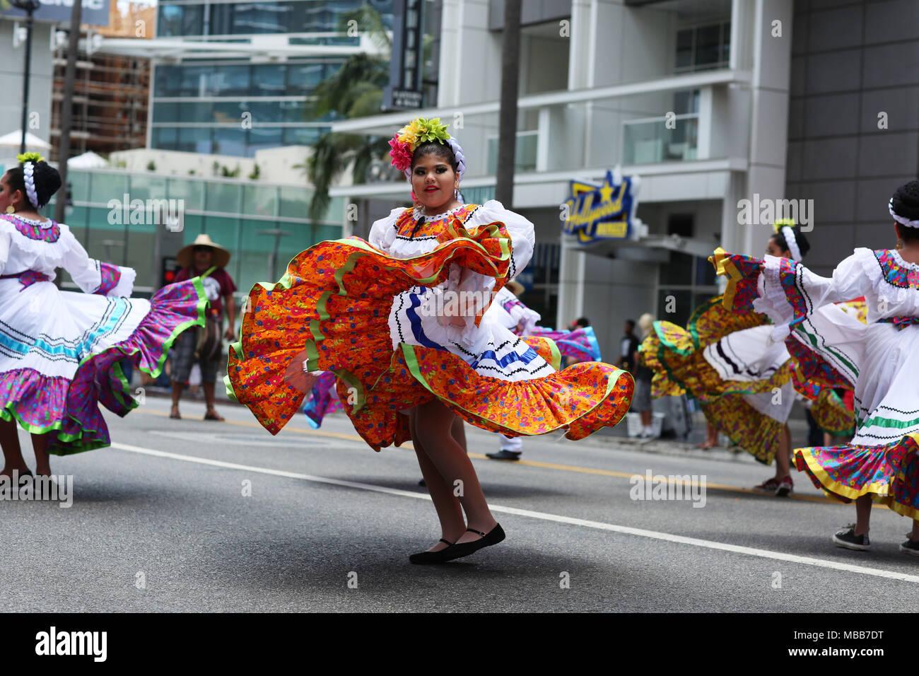 Traditionen auf der ganzen Welt