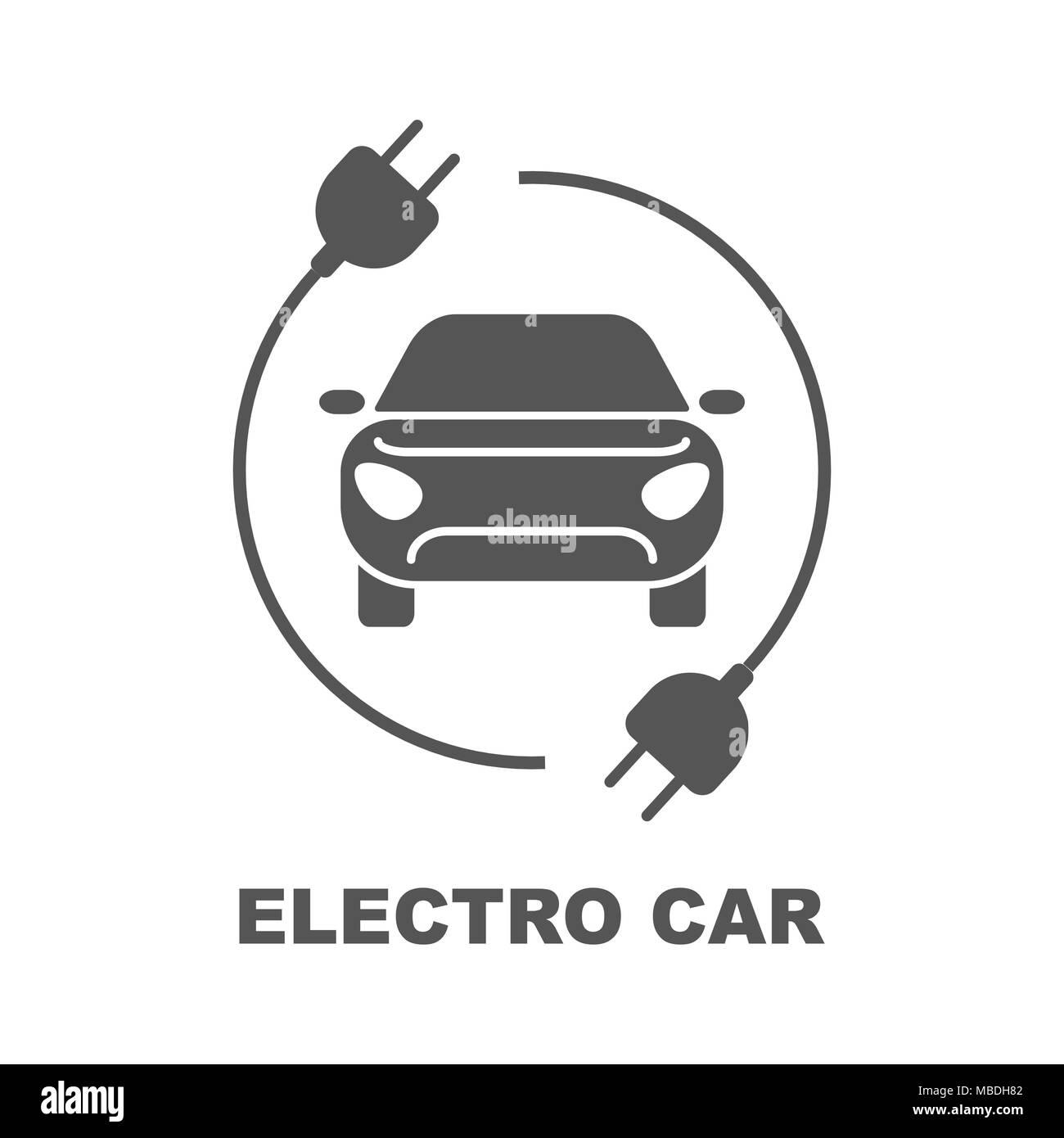 Ziemlich Erdsymbol Elektrisch Ideen - Schaltplan Serie Circuit ...