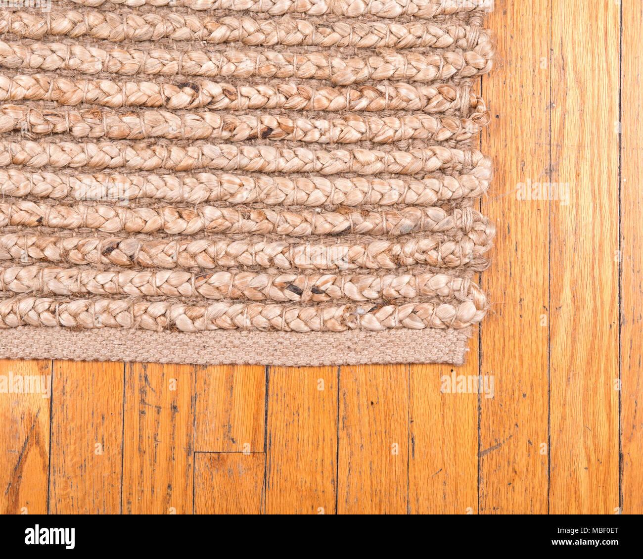 parkett auf teppich stunning teppich oder parkett parkett oder laminat jevelry with parkett auf. Black Bedroom Furniture Sets. Home Design Ideas