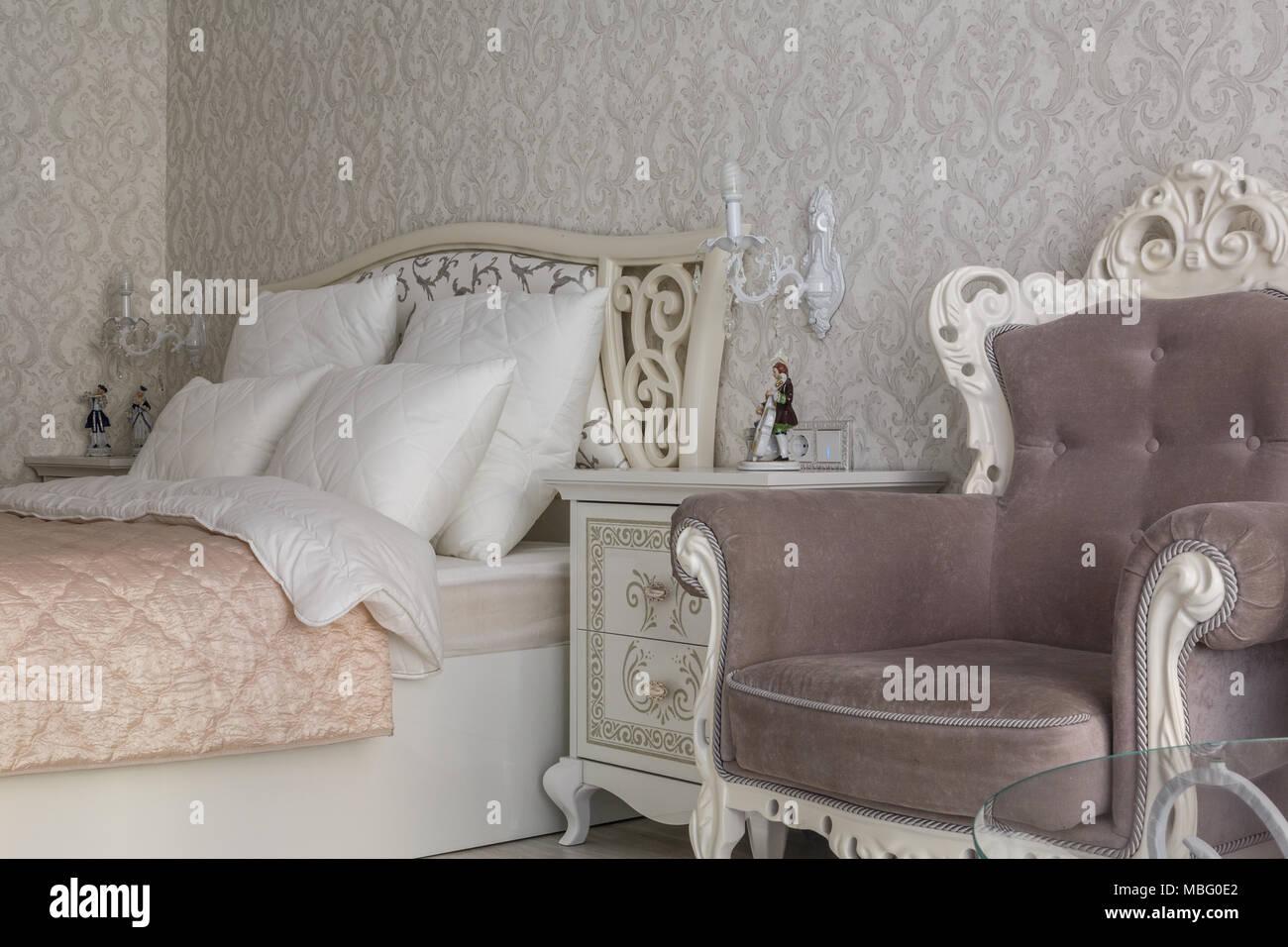 Furniture Details Stockfotos & Furniture Details Bilder - Seite 20 ...
