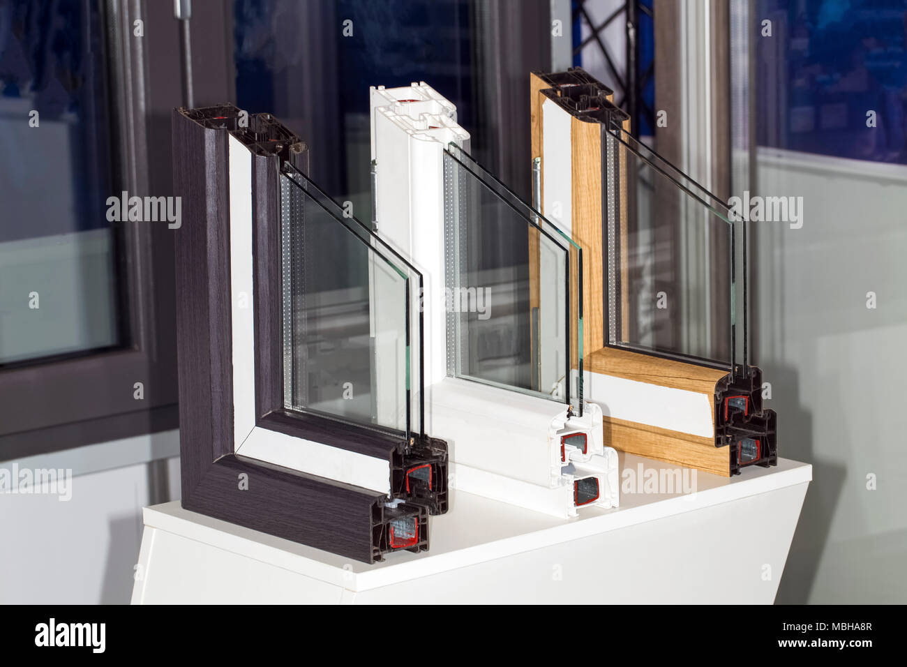 hermetical stockfotos hermetical bilder alamy. Black Bedroom Furniture Sets. Home Design Ideas