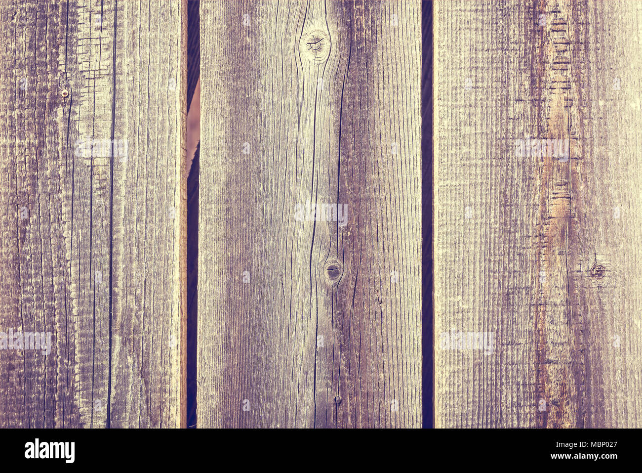 Wood Texture Background Mottled Structure Stockfotos Wood Texture