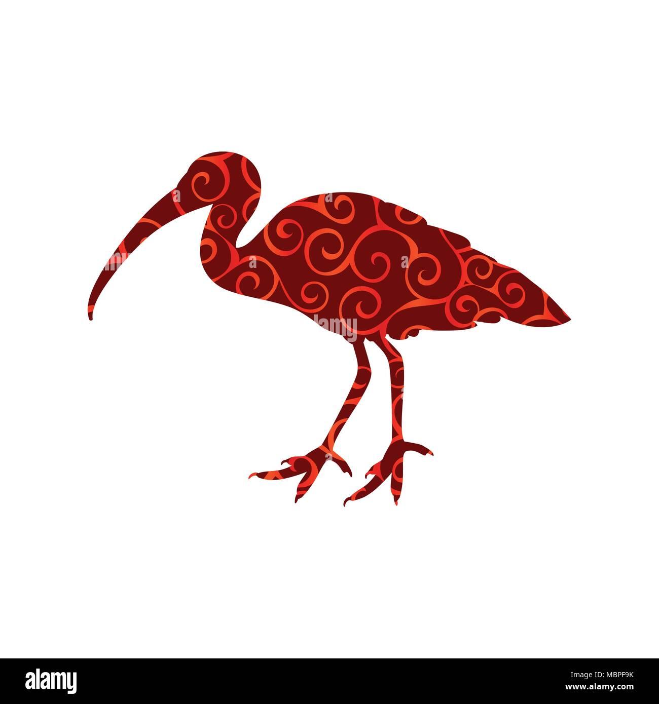 Großartig Baby Vogel Färbung Seite Galerie - Entry Level Resume ...