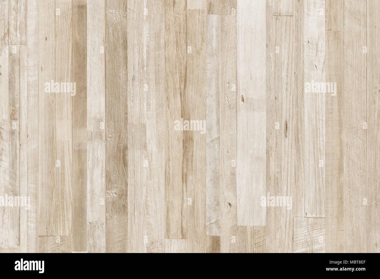 Ungewöhnlich Holz Bodenbelag Verschiedenen Arten Galerie ...