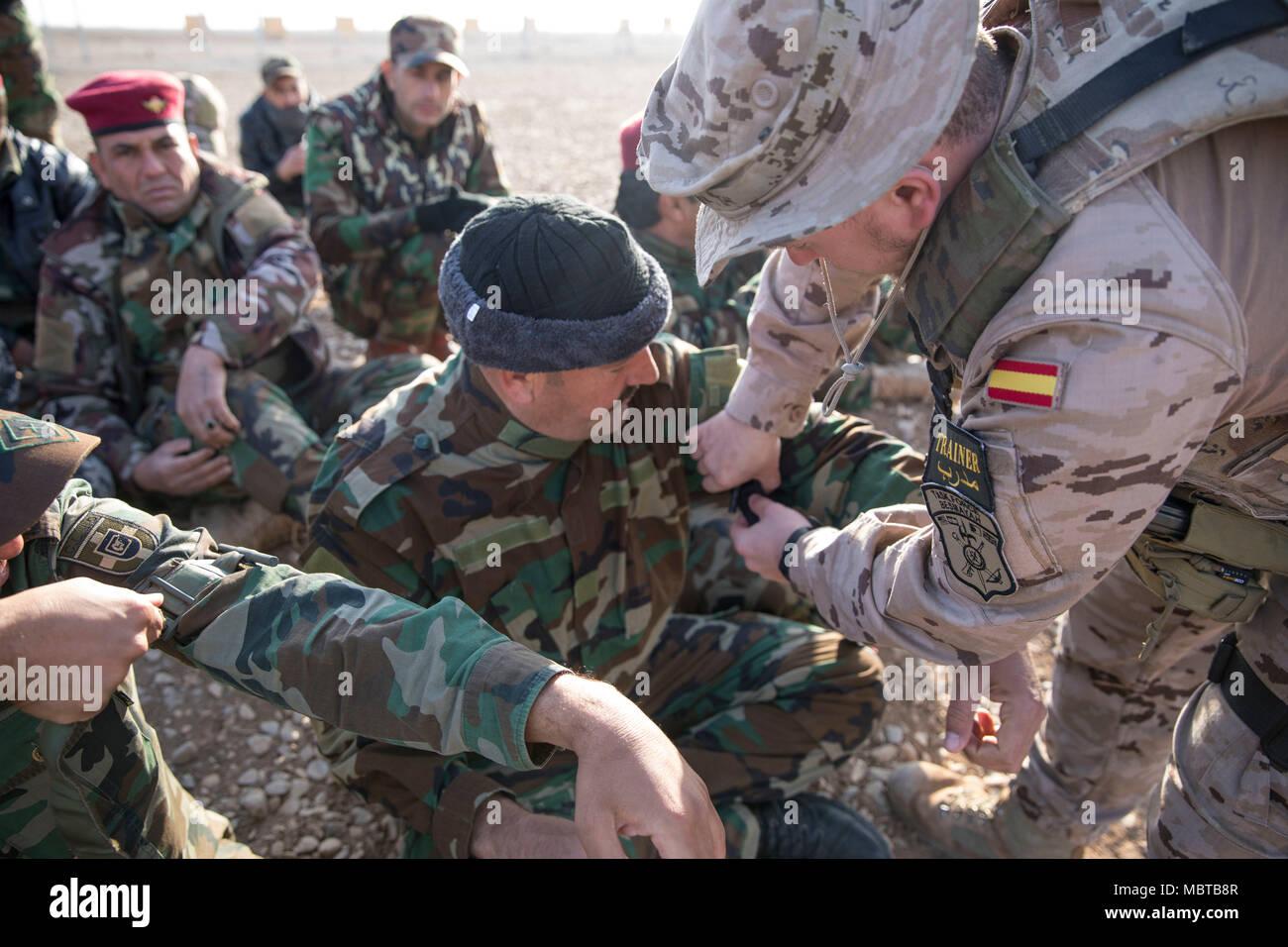 Großartig Infanterist Lebenslauf Fotos - Entry Level Resume Vorlagen ...