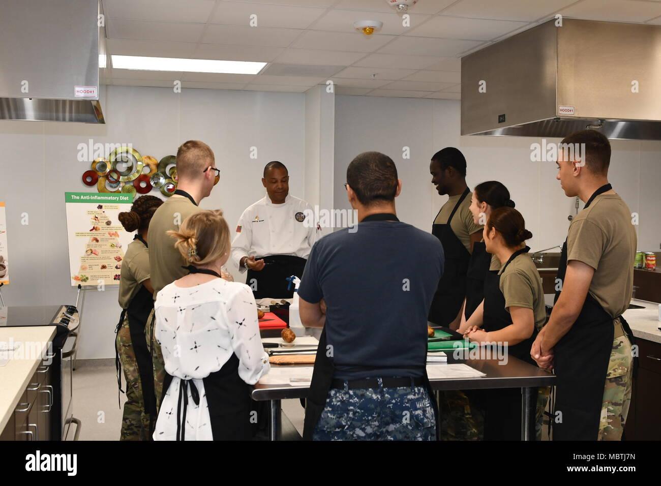 Charmant Kücheentwerfer Jobs Houston Tx Bilder - Ideen Für Die Küche ...