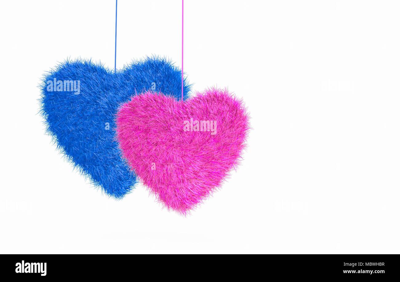 Tolle Druckbare Valentines Bilder Ideen - Druckbare Malvorlagen ...