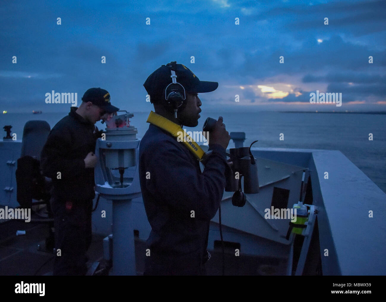 Dillion Stockfotos & Dillion Bilder - Alamy