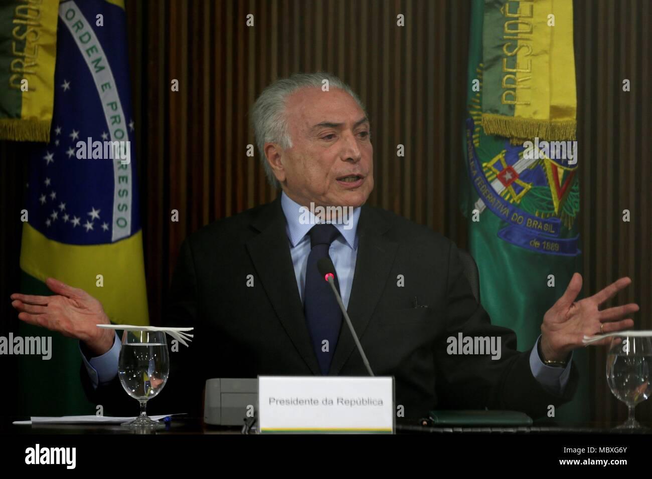 treffe brasilianisch