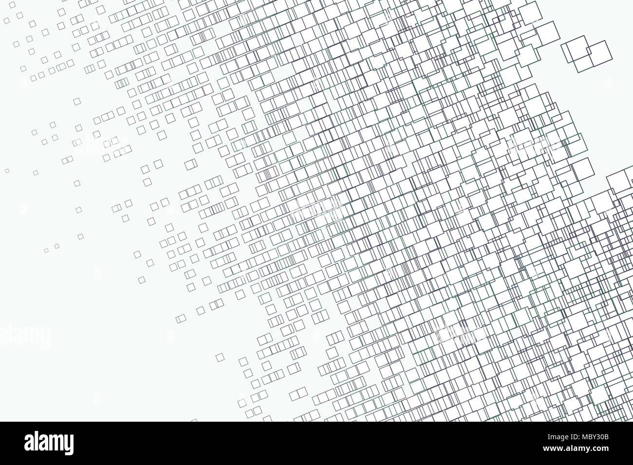 Atemberaubend Papierhausschablone 3d Bilder - Beispiel ...