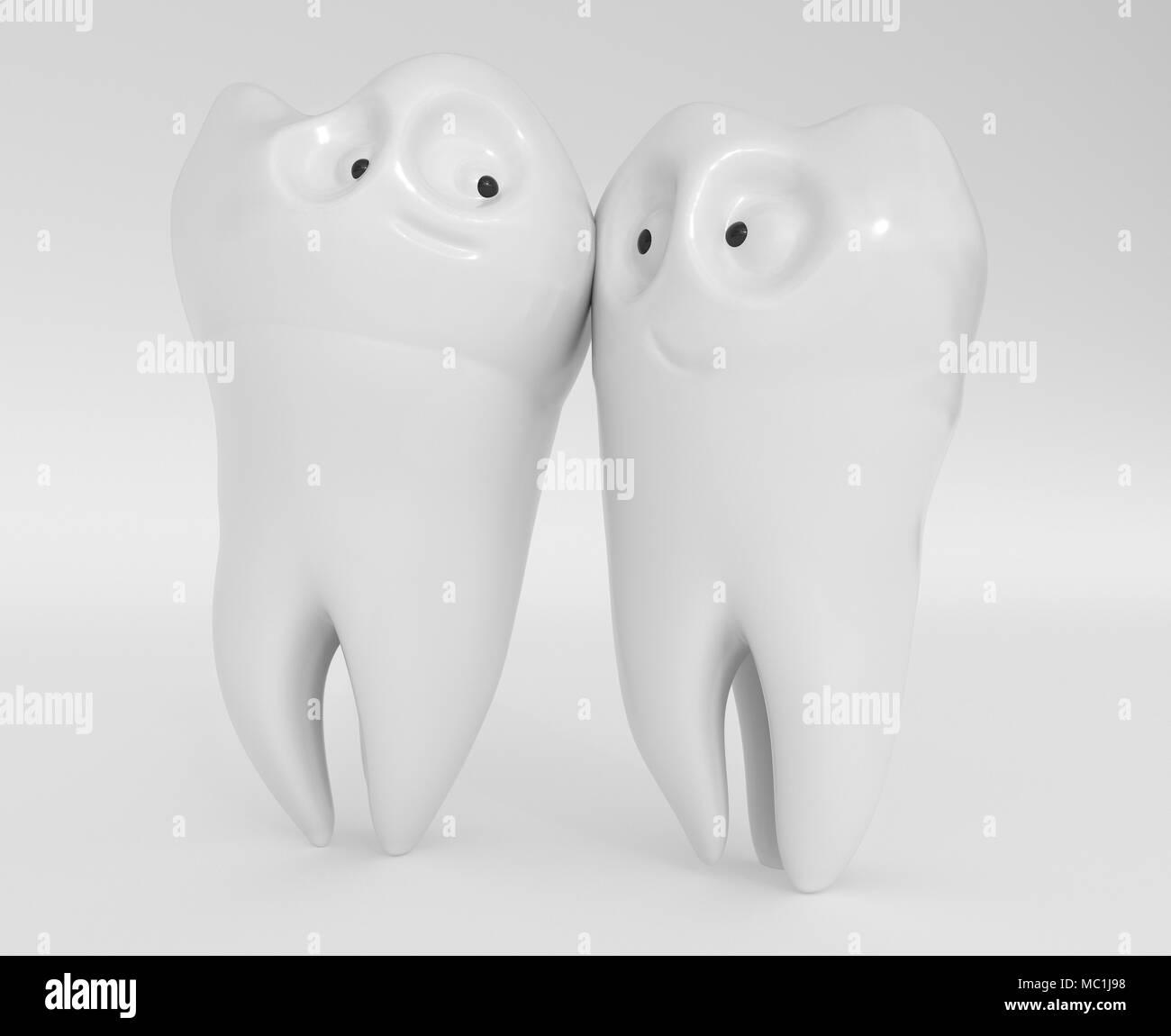 Tooth Bone Stockfotos & Tooth Bone Bilder - Seite 2 - Alamy