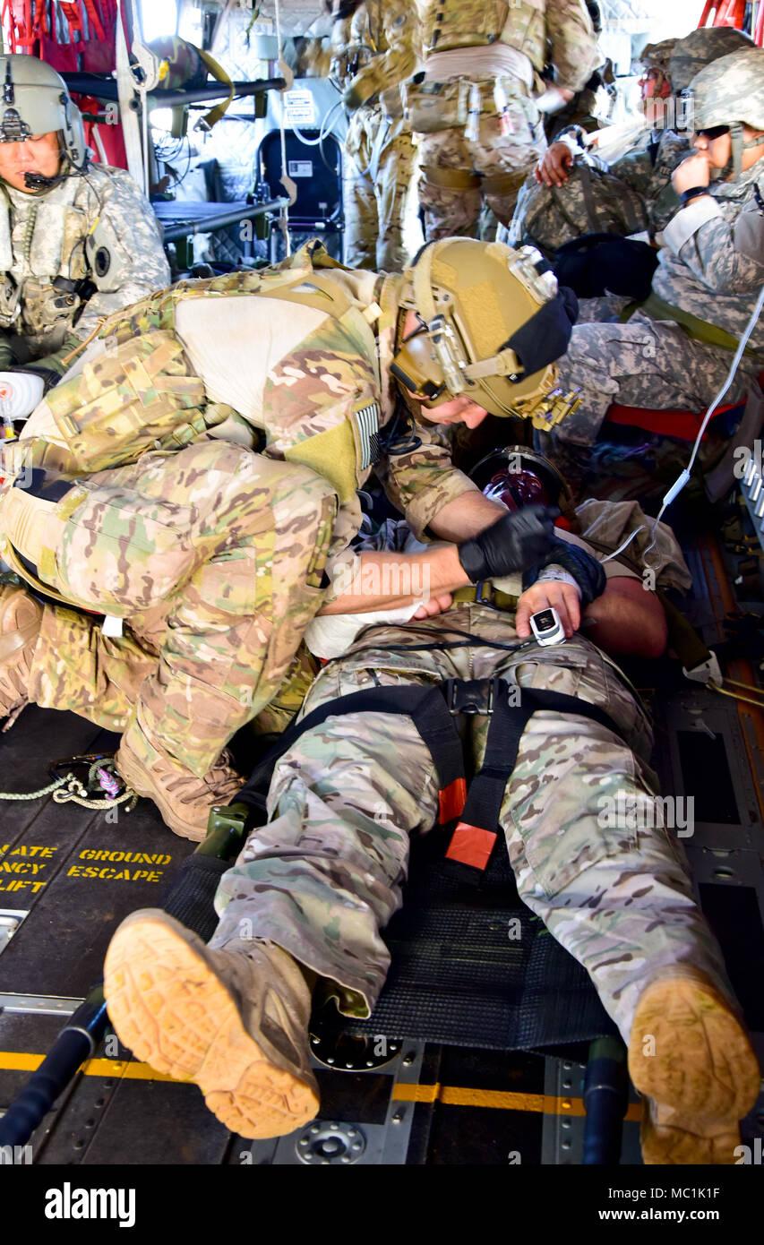 Wunderbar Armee Sergeant Lebenslauf Fotos - Entry Level Resume ...