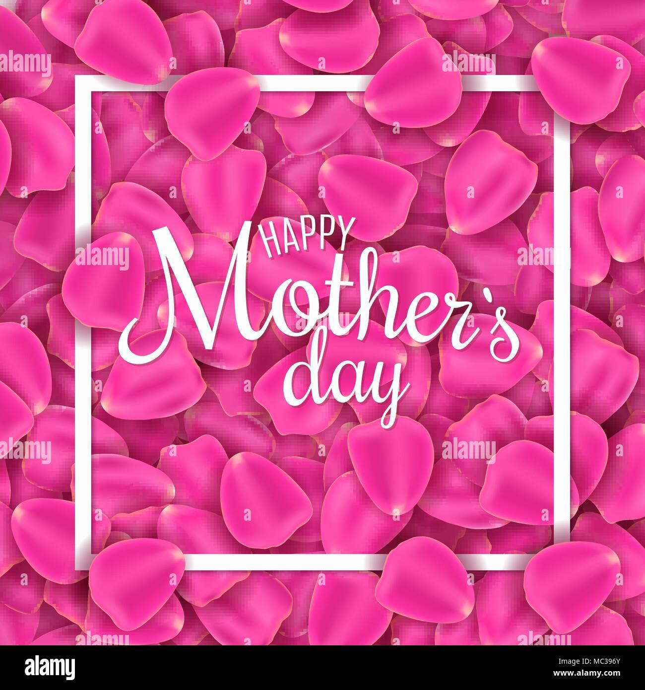 I Love You Mom Vector Vectors Stockfotos & I Love You Mom Vector ...
