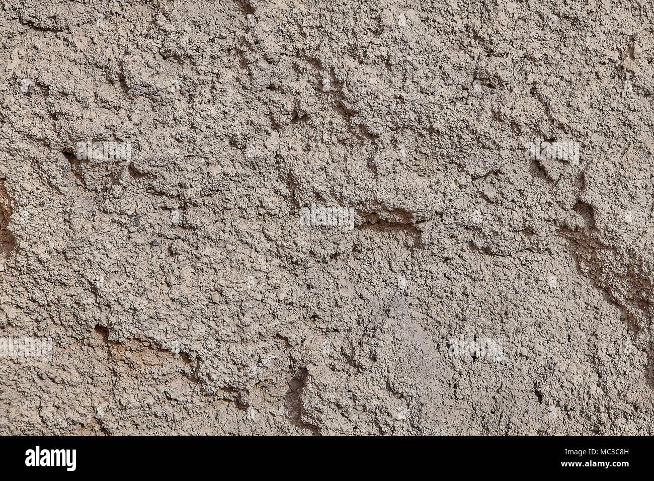 Bevorzugt Kalkputz Stockfotos & Kalkputz Bilder - Alamy MG89