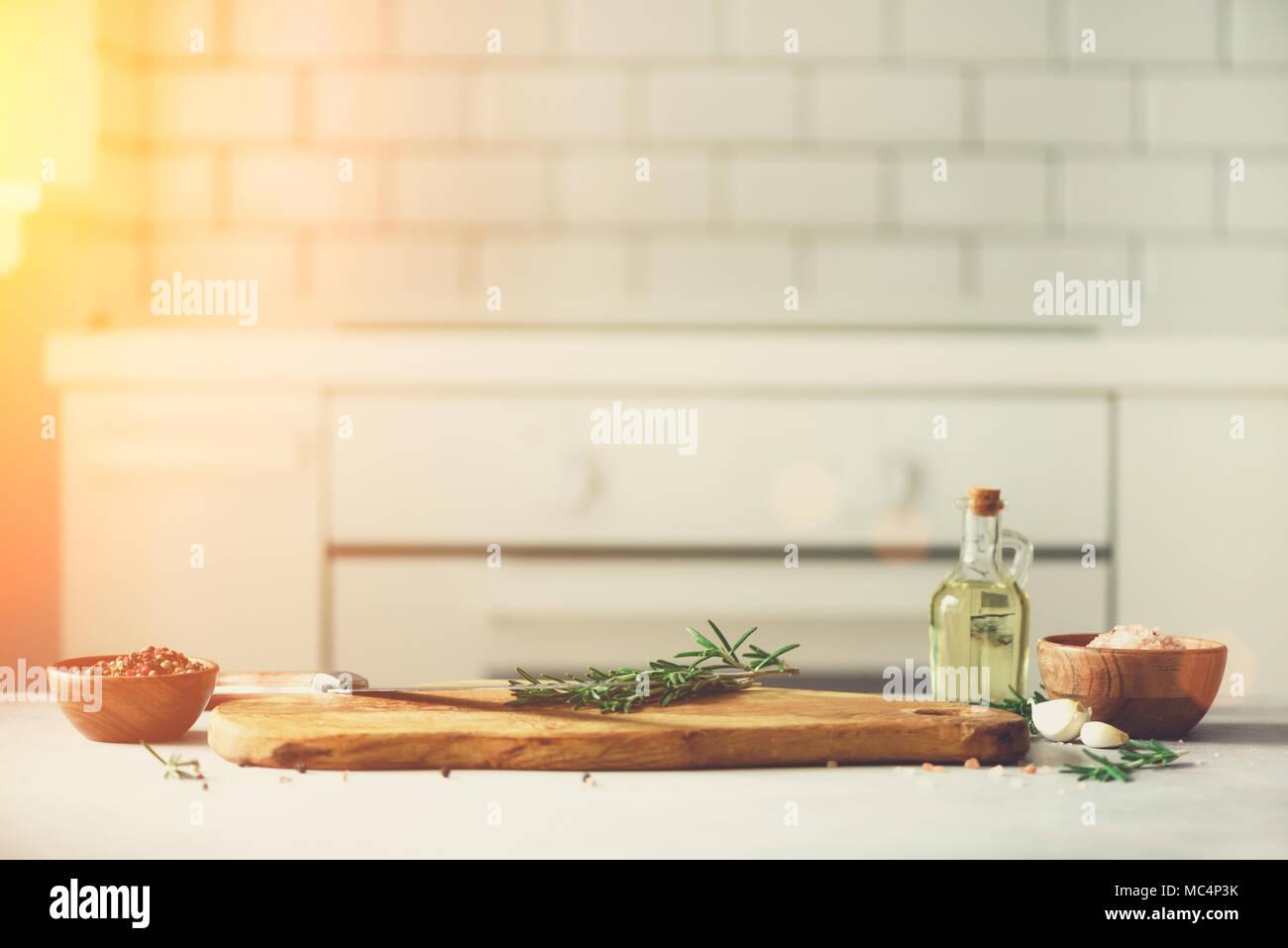 Berühmt Küchendesign Plant Kleine Küchen Ideen - Ideen Für Die Küche ...