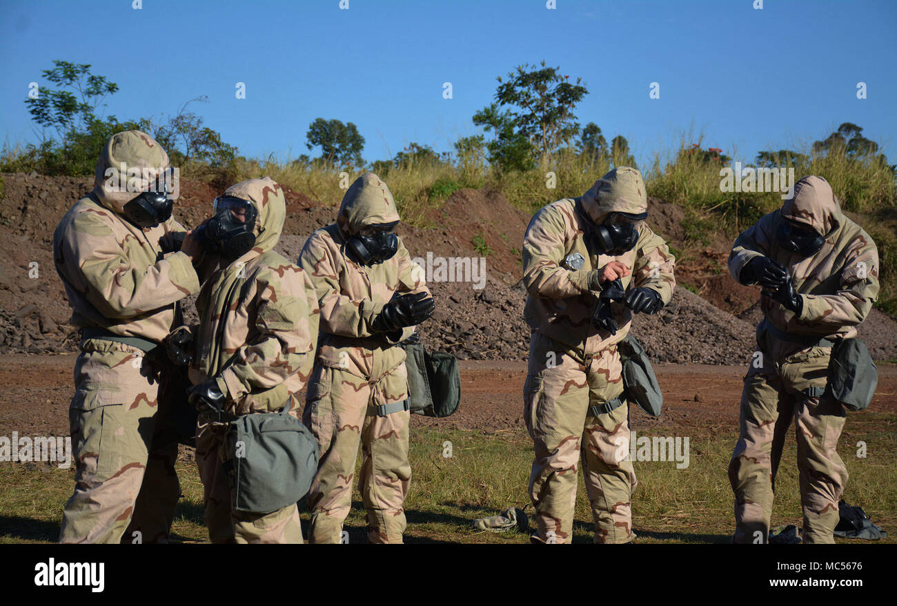 Nett Armee Soldat Fortsetzen Proben Zeitgenössisch - Entry Level ...
