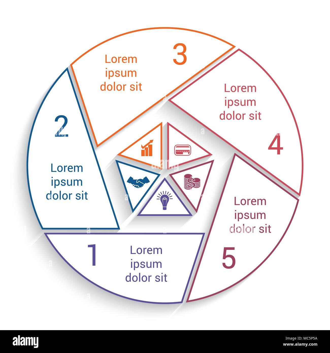 Beste Unternehmensdiagramm Vorlage Fotos - Entry Level Resume ...