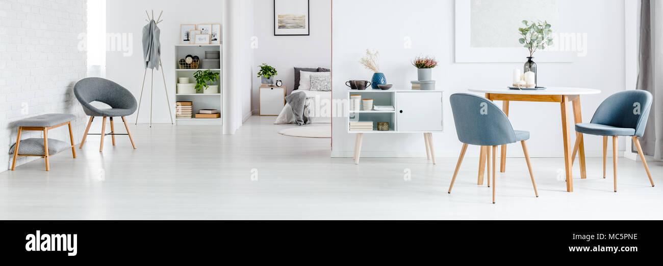 44 Interieur Mit Schwarzen Akzenten Wohnung Bilder - ellar.site