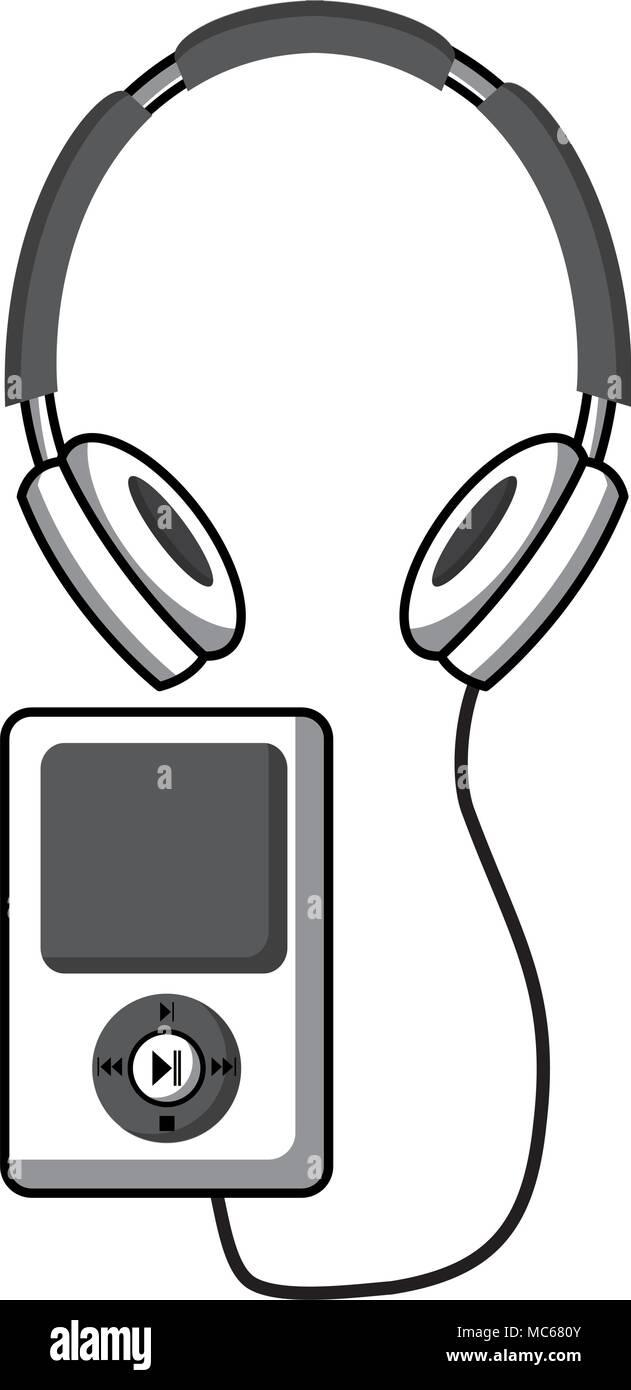 Headphone Wire Stockfotos & Headphone Wire Bilder - Alamy
