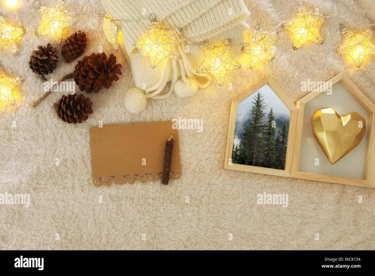 Ausgezeichnet Bilderrahmen Form Lieferanten Fotos ...