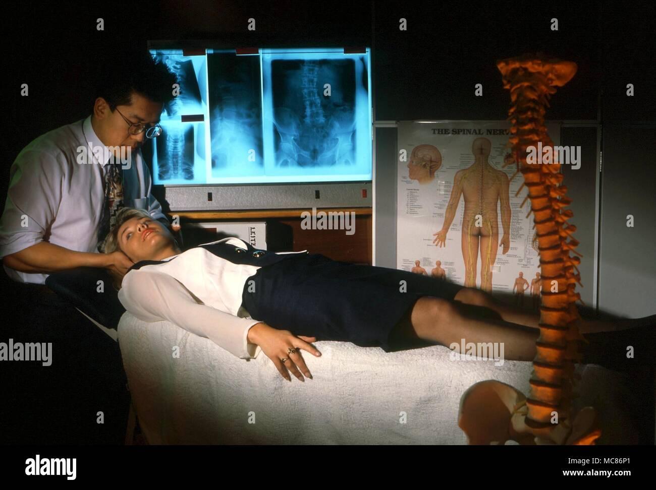 Skeletal System Stockfotos & Skeletal System Bilder - Alamy