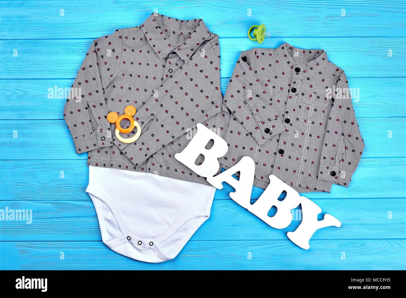 Markenkleider fur babys