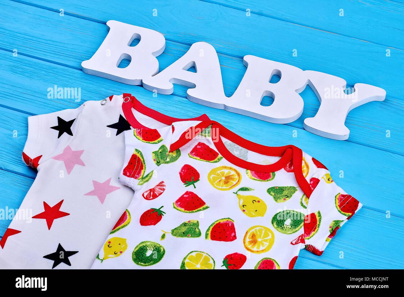 more photos e4c34 c6afa Kleinkind Baby Sommer Kleid aus Baumwolle. Zierliche Design ...