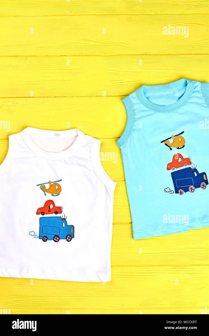 Ungewöhnlich Kinder T Shirt Vorlage Zeitgenössisch - Entry Level ...