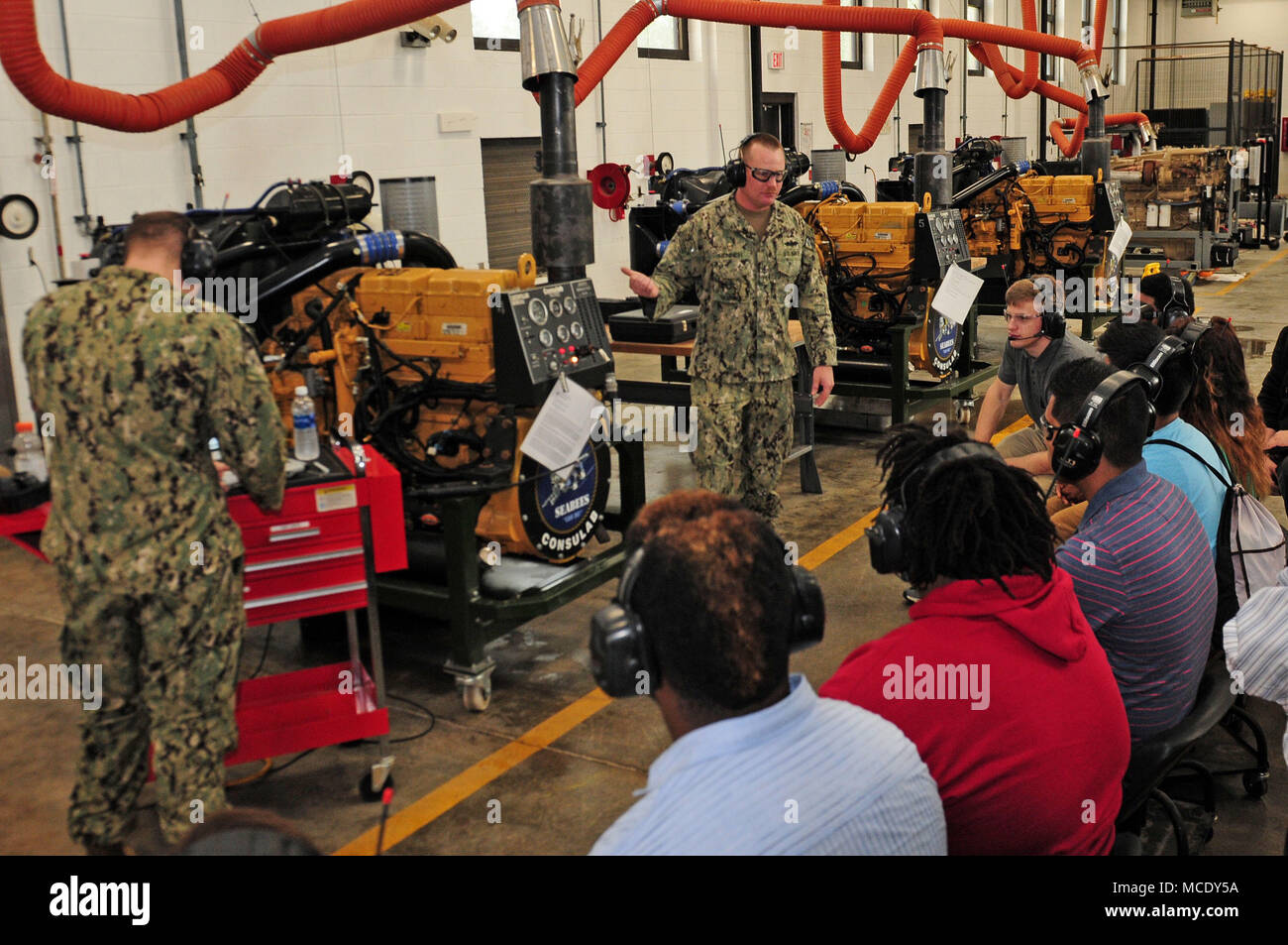 Fein Maschinenbau Militär Lebenslauf Ideen - Bilder für das ...