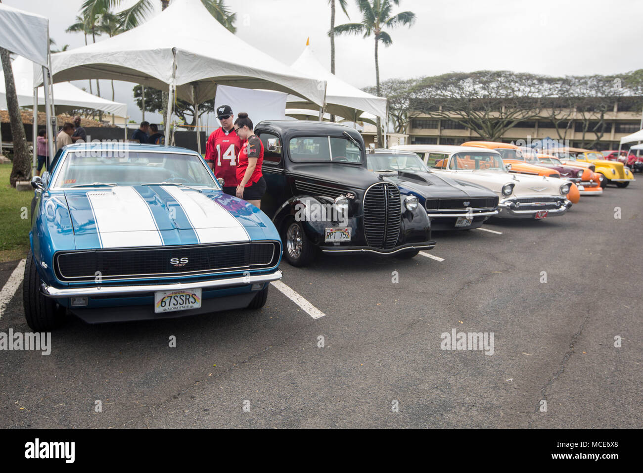 Hawaii Feb 24 Stockfotos & Hawaii Feb 24 Bilder - Alamy