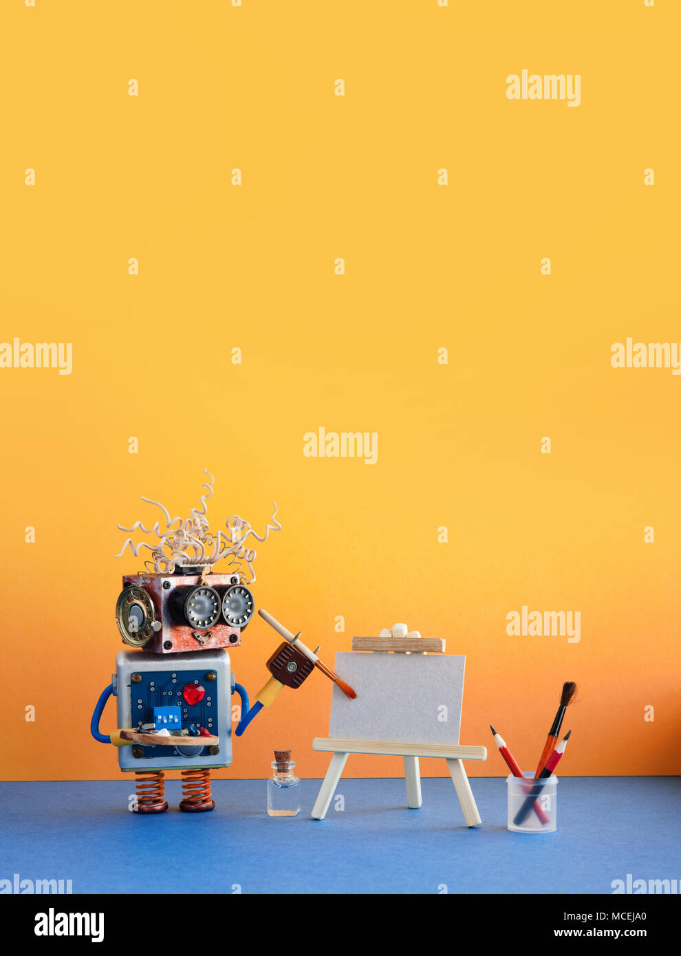 Poster Template Stockfotos & Poster Template Bilder - Alamy
