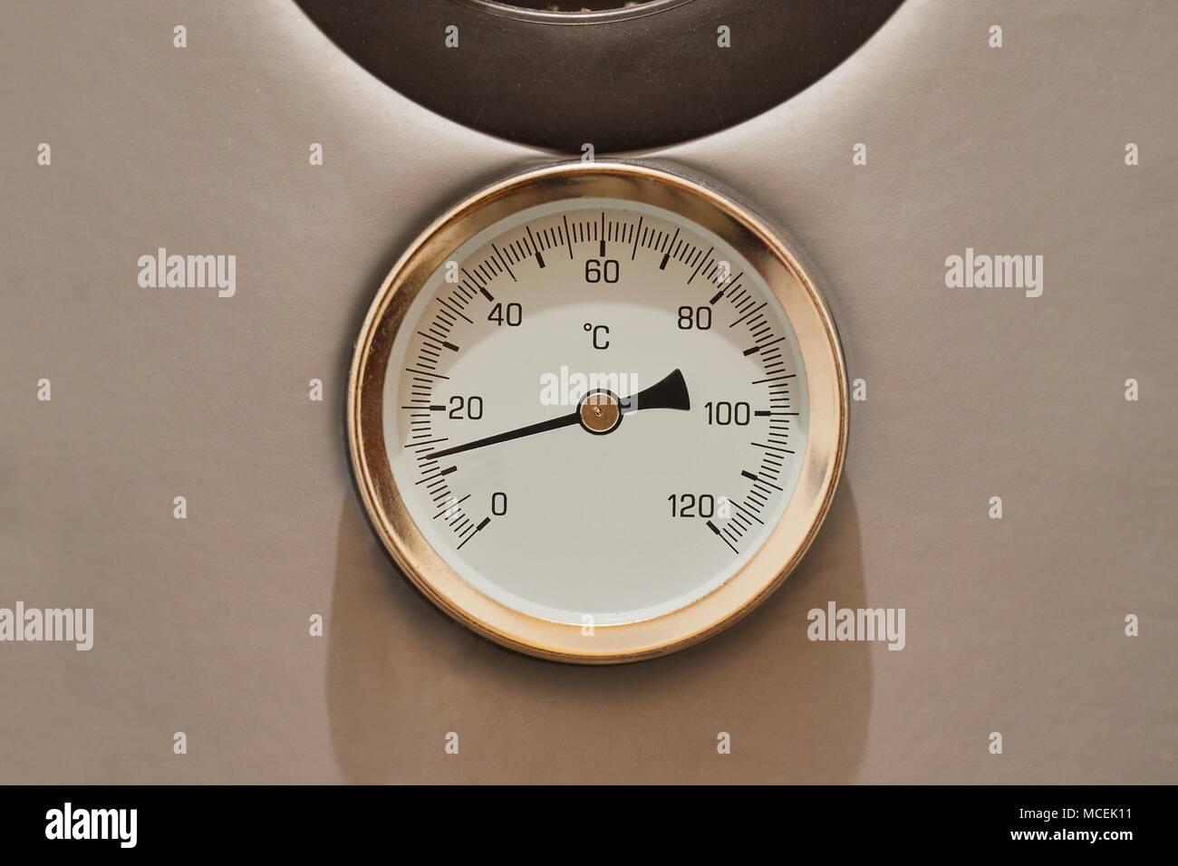 Großartig Unter Druck Stehendes Heißes Wasser Ideen - Schaltplan ...