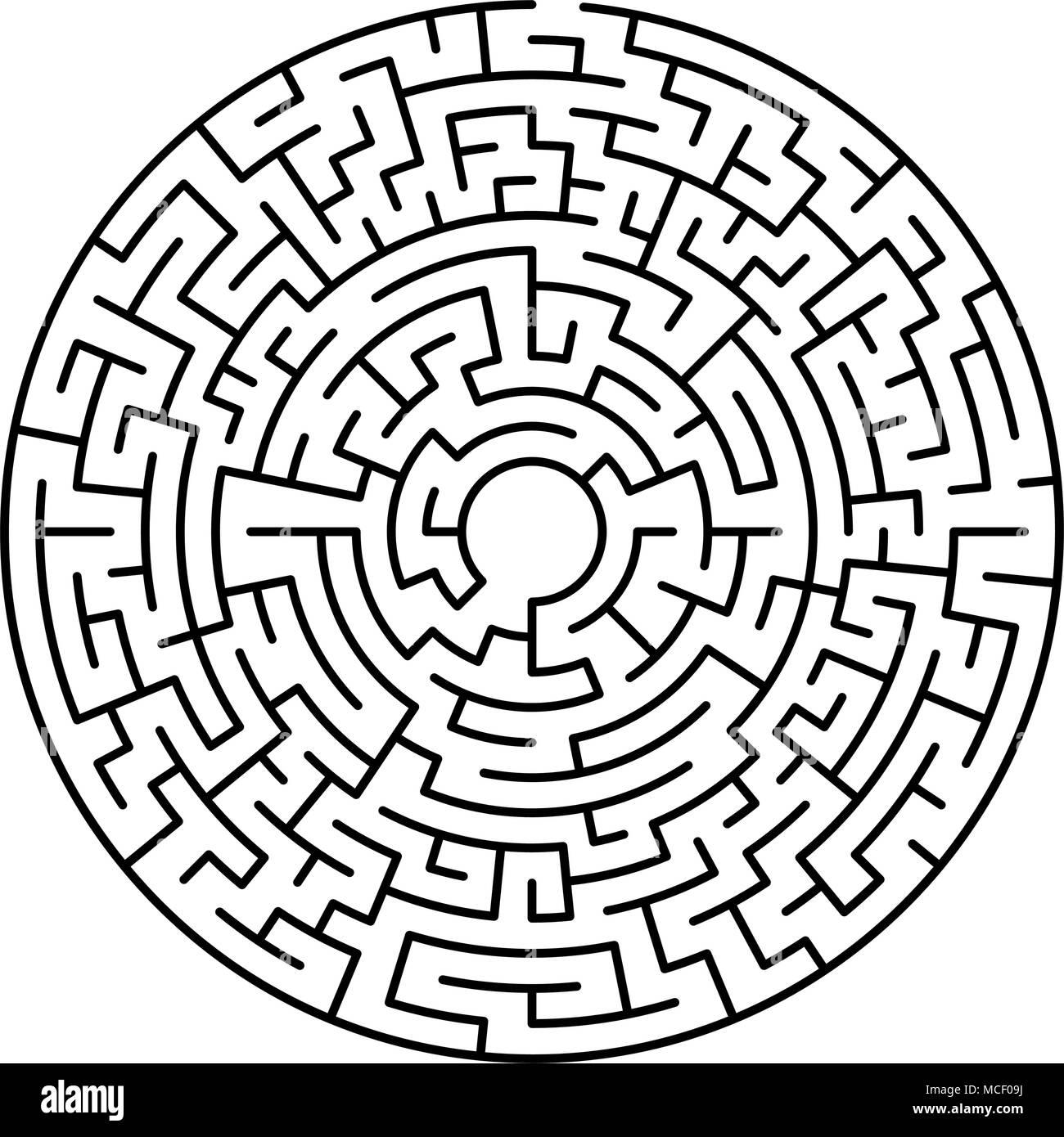 Labyrinth Spiel Online