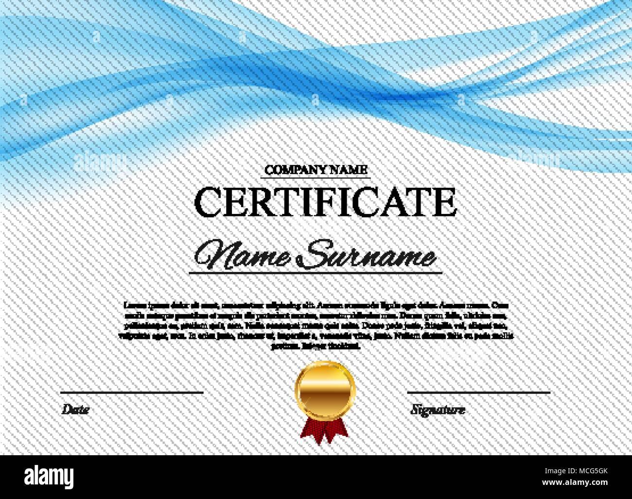 Wunderbar Zertifikat Des Todes Vorlage Galerie - Entry Level Resume ...