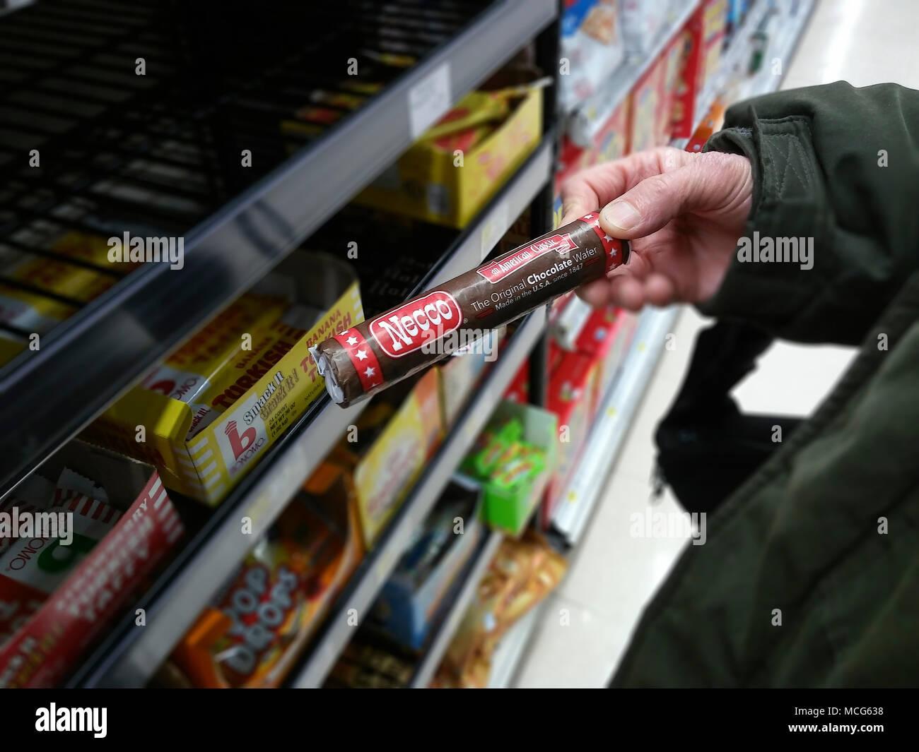supermarkt offen in der nähe