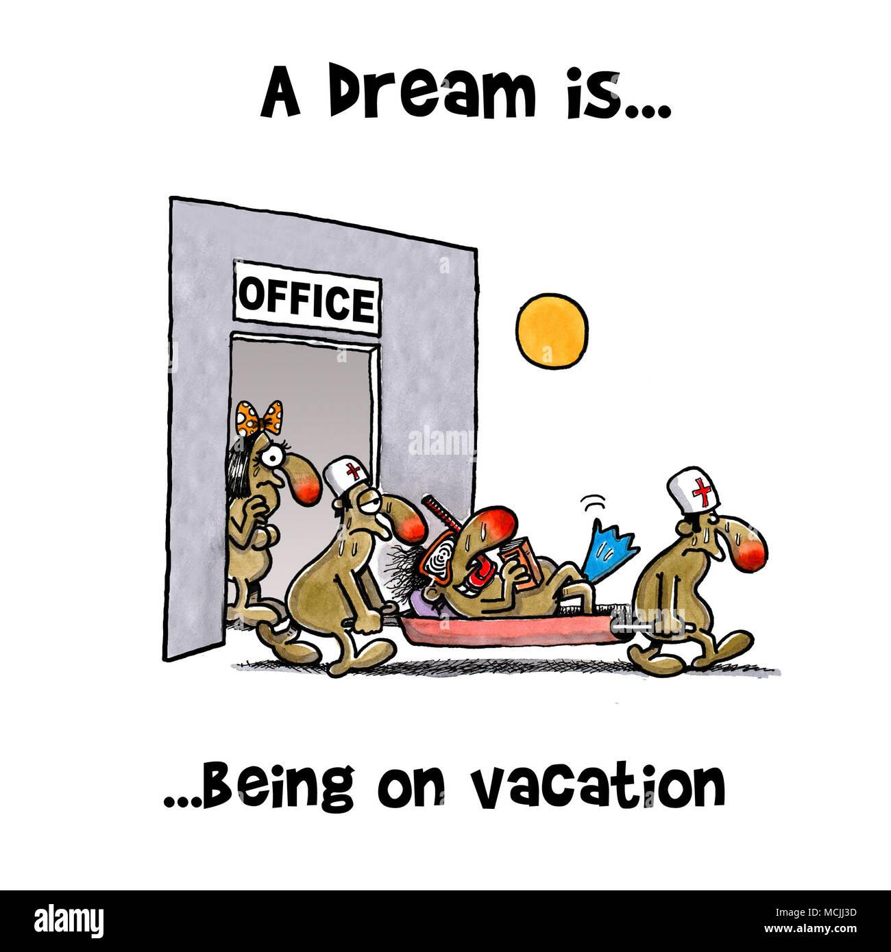 Beste ärztliches Angestellter Fotos - Ideen Wieder Aufnehmen ...