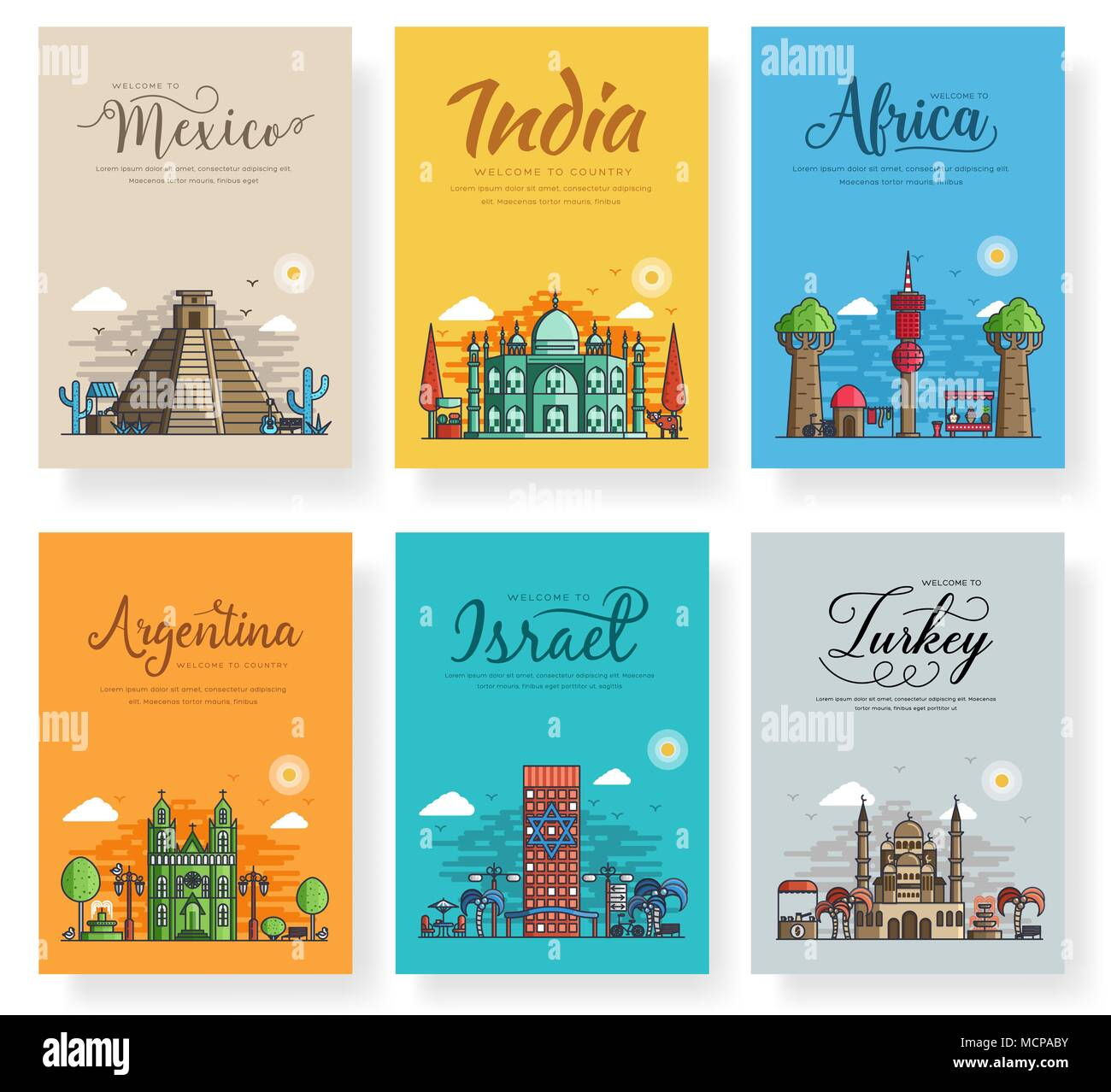 Adventure Book Cover Stockfotos & Adventure Book Cover Bilder - Alamy