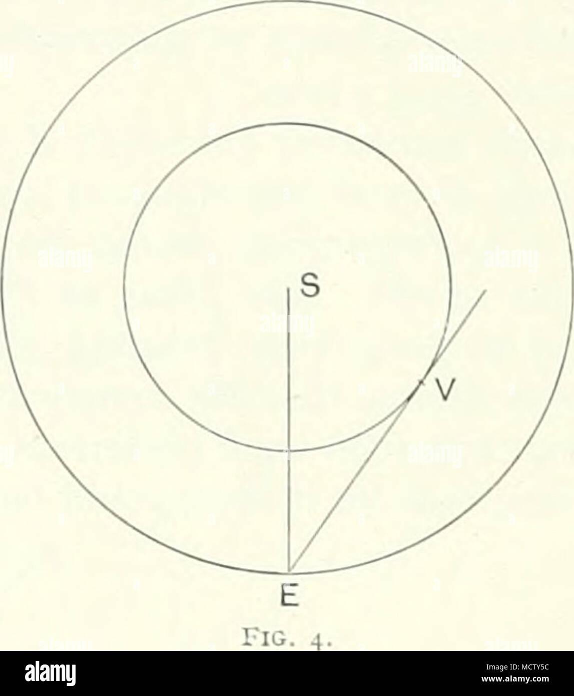 Ausgezeichnet 3 Wege Lichtdiagramm Galerie - Der Schaltplan ...