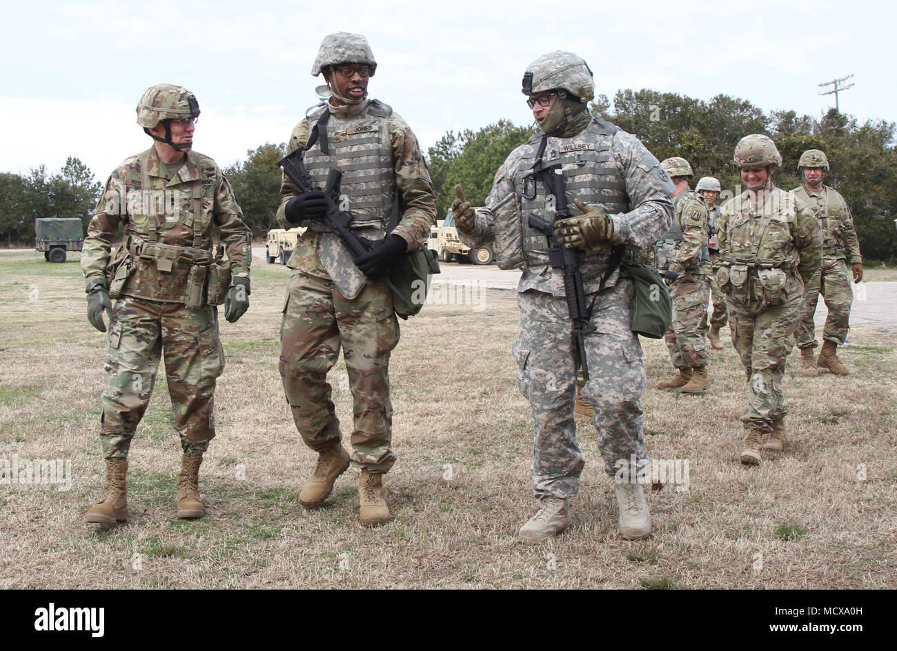 Erfreut Armee Reserve Lebenslauf Fotos - Beispielzusammenfassung ...