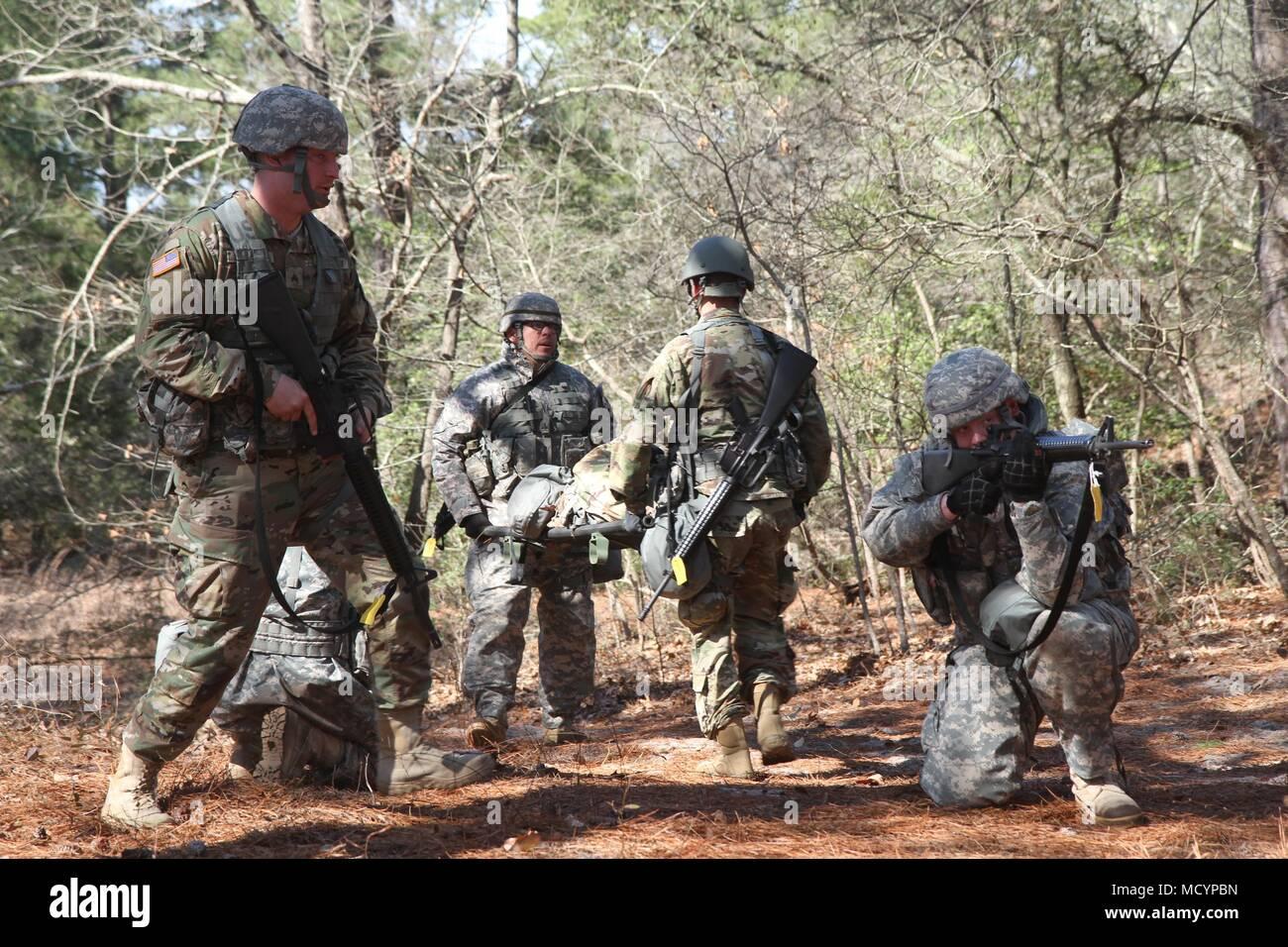 Berühmt Uns Armee Infanterie Fortsetzen Bilder - Entry Level Resume ...