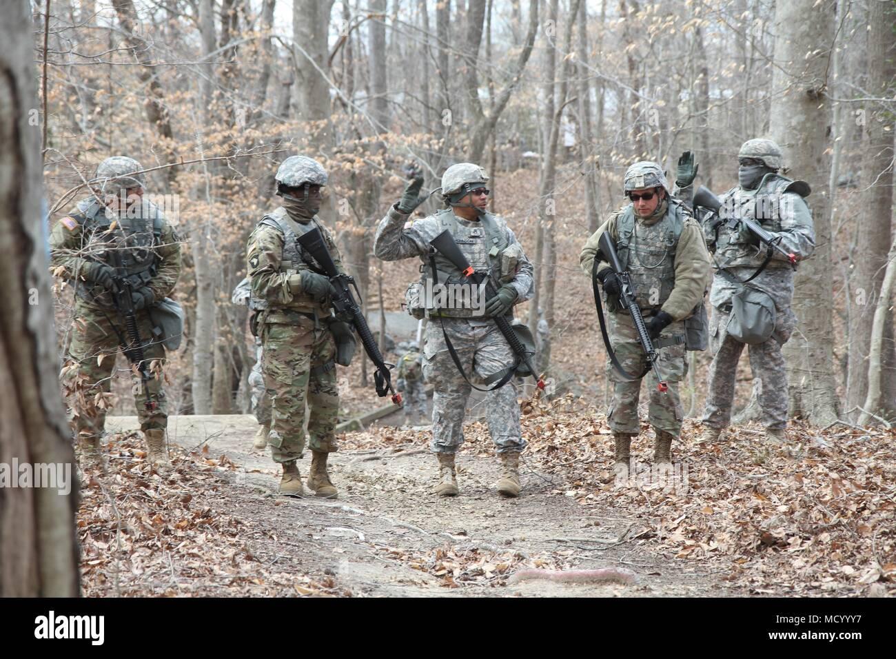 Ausgezeichnet Armee Accounting Lebenslauf Zeitgenössisch - Bilder ...