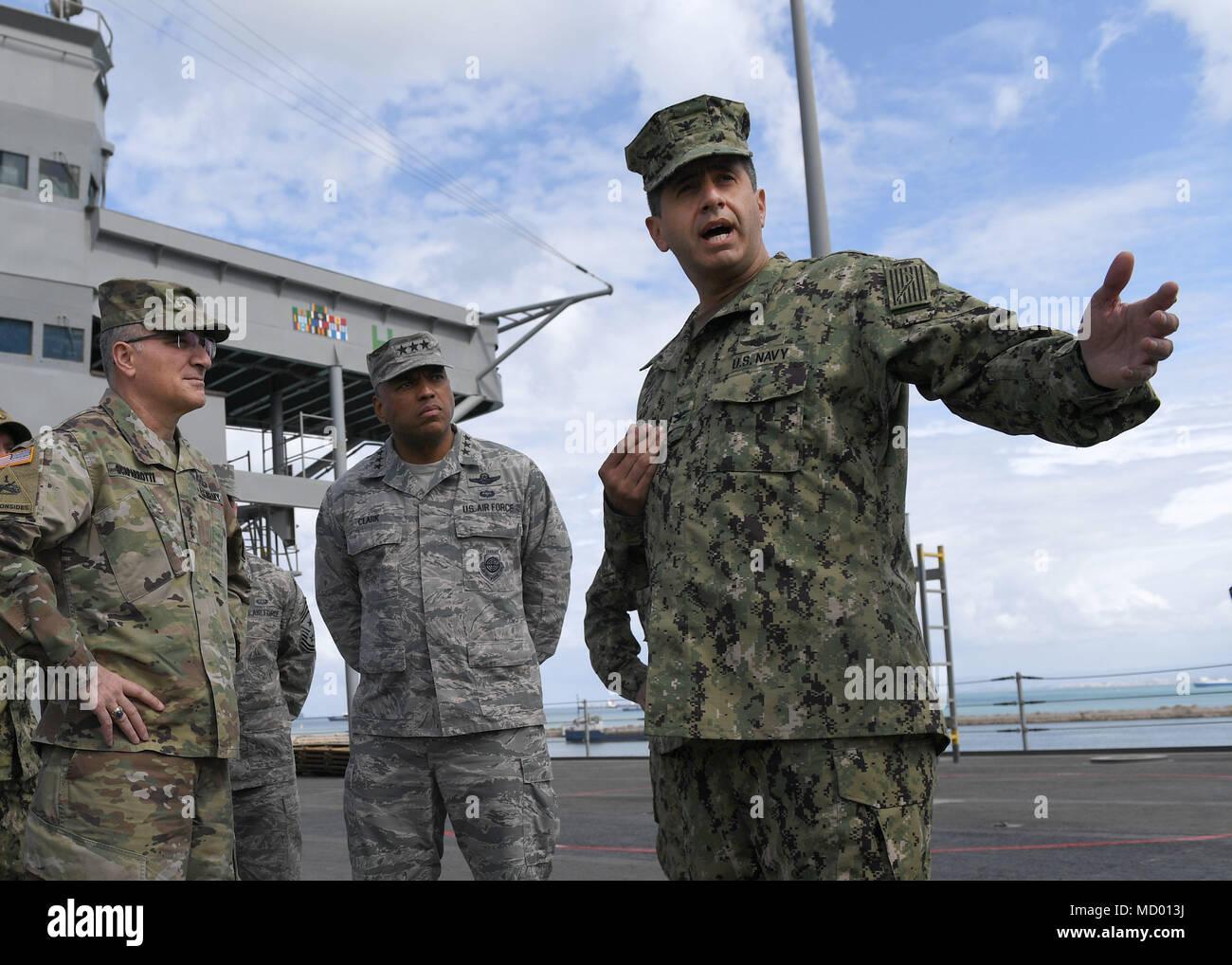 U S Air Force General Curtis Stockfotos & U S Air Force General ...