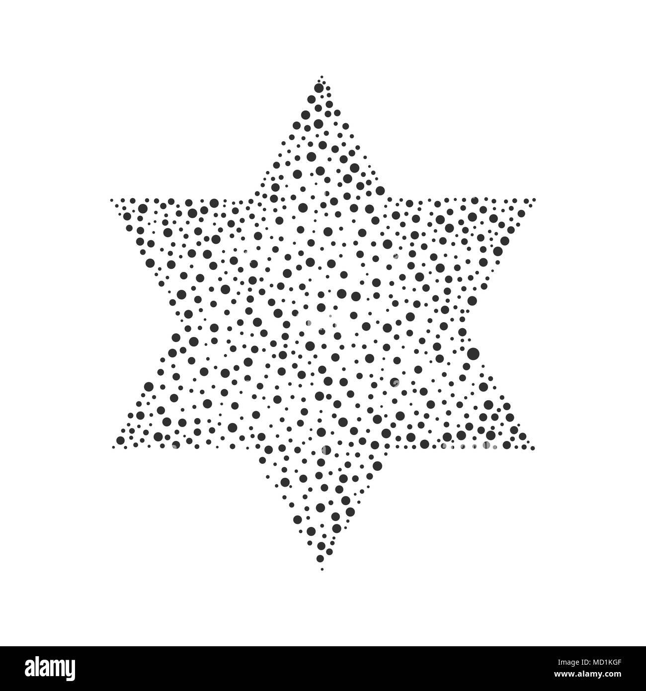 Wunderbar Vorlage 3d Sterne Galerie - Druckbare Malvorlagen ...